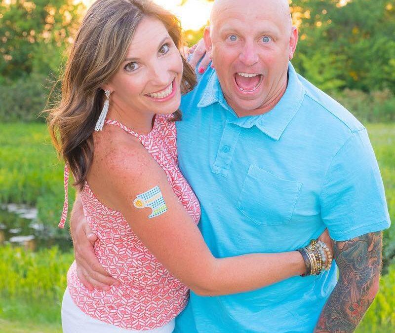 How do I make my marriage work?